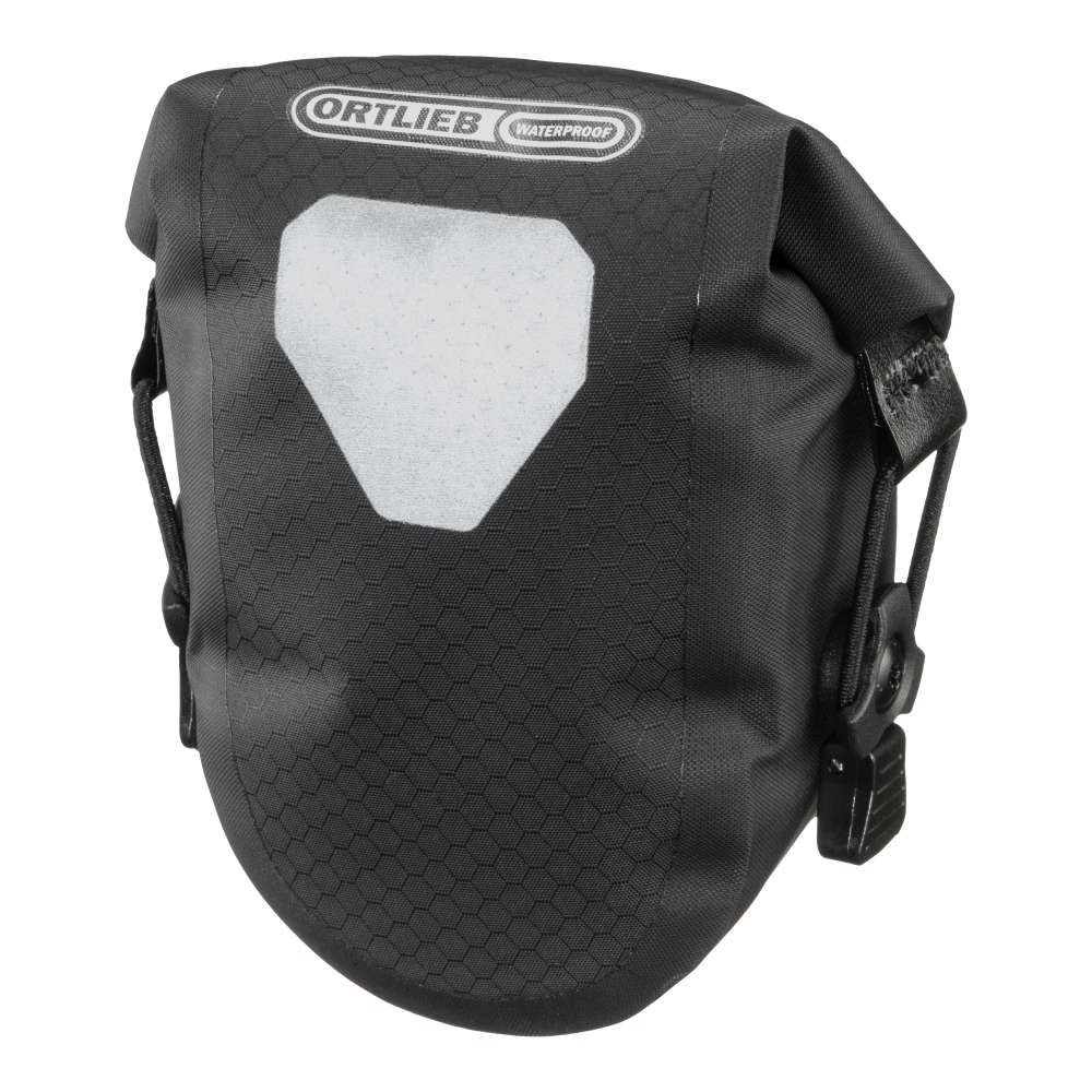 ORTLIEB Micro Two - black